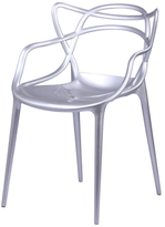 Brand Name Dining Chair