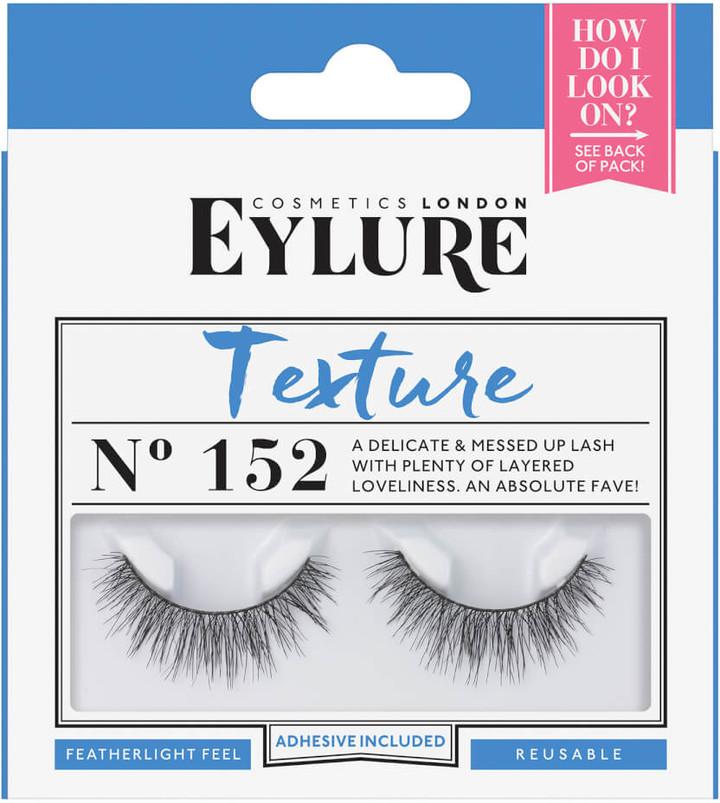 90a977fcdd6 Eylure Lashes - ShopStyle UK