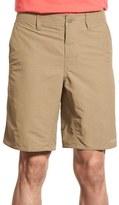 Patagonia 'Wavefarer' Regular Fit Water Resistant UPF 50+ Nylon Shorts