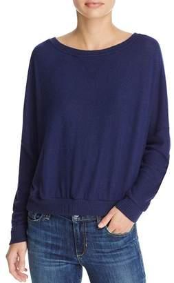 Joie Jennina Dolman-Sleeve Sweater