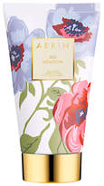 AERIN Iris Meadow Body Cream, 150ml