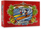 Disney Mouse Photo Album - Aulani, A Resort & Spa 2017 - Small