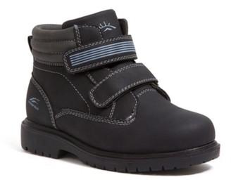Deer Stags Marker Boot - Kids'
