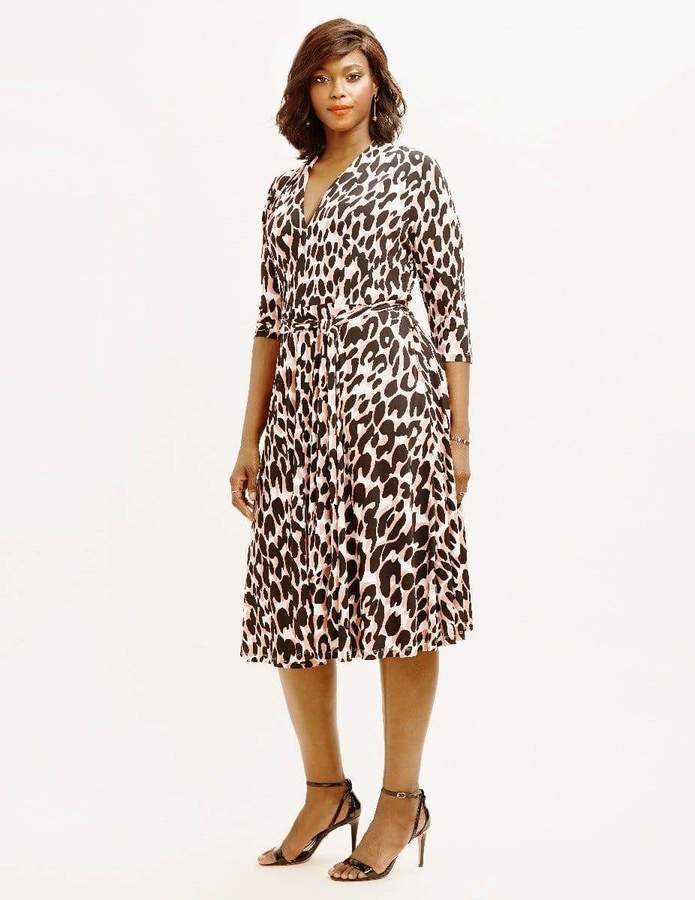 f97dc26b1b0 Leota Pink Women's Fashion - ShopStyle