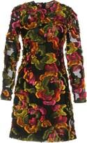 Blumarine Short dresses - Item 34733339