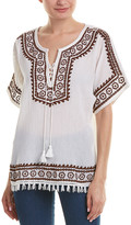 Sulu Collection Top