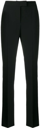 Boutique Moschino Classic Tailored Trousers