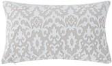 Kensie Josephine Pillow Case - 12 x 20