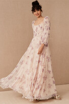 Thumbnail for your product : BHLDN Mabel Dress