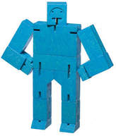 NEW Areaware cubebot small (various colours) Men's by Until