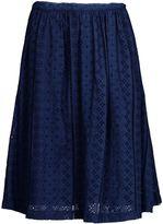 Local Apparel Knee length skirts