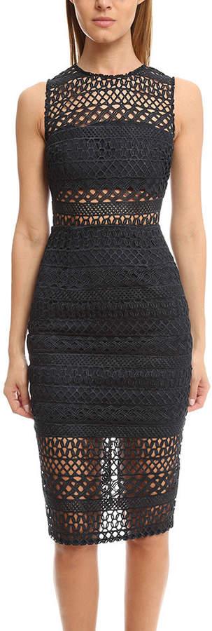 a3778d1c9c4 Nicholas Back Zip Dresses - ShopStyle Australia