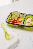 Urban Outfitters Silicone Bento Box