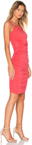 Bailey 44 Mahave Dress