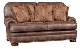 Vagabond Chelsea Home Sunderland Sofa Chelsea Home Upholstery Elk