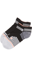 Stance Athletic Low Rapido Socks