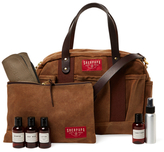 JAMES Diaper Bag Set