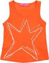 Agatha Ruiz De La Prada T-shirts - Item 37838149