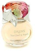 Van Cleef & Arpels Oriens Eau De Parfum Spray