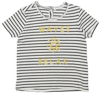 Babe & Tess T-shirt