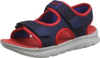 Skechers C-FLEX SANDAL 2.0- HYDROWAVES Boy's Open Toe Sandals