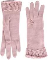 JOLIE by EDWARD SPIERS Gloves