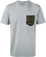 Carhartt Lester T-shirt - men - Cotton - XS