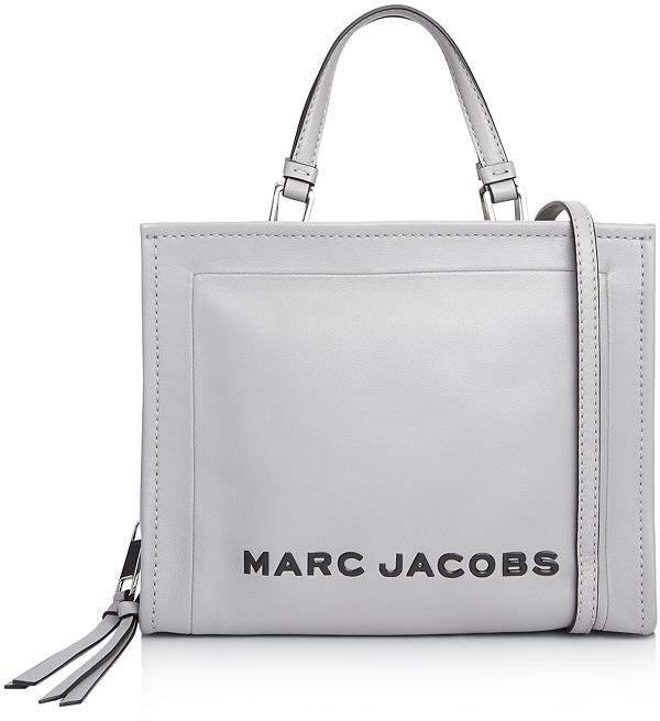 6c2fd75cf Marc By Marc Jacobs Shopper Bag - ShopStyle