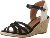 Lucky Brand Women's Kalley Wedge Sandal