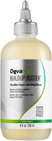DevaCurl Buildup Buster Micellar Water Cleansing Serum