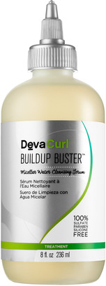 DevaCurl Buildup Buster Micellar Water Cleansing Serum