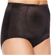 JCPenney Underscore Moderate Control Brief Panties
