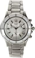 Casio Wrist watches - Item 58026303
