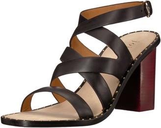 Joie Women's Onfer Sandals