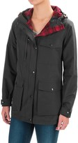 Woolrich Transition Mountain Parka (For Women)