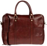 Pellevera Work Bags - Item 45301876