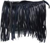 Bebe Cross-body bags - Item 45368815