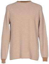 Umit Benan Sweaters - Item 39740016