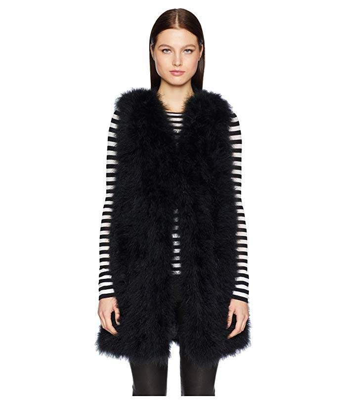 952591b194c Turkey Feathers - ShopStyle