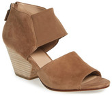 Eileen Fisher 'Chat' Sandal (Women)