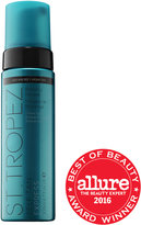 St. Tropez Tanning Essentials Self Tan Express Bronzing Mousse