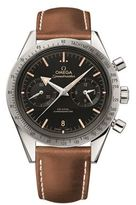 Omega Speedmaster '57 Co-Axial Chronograph Watch