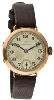IWC Vintage Watch
