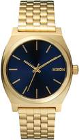 Nixon Wrist watches - Item 58021755