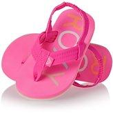 Roxy Toddler Vista II Flip Flops