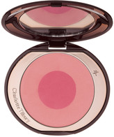 Charlotte Tilbury Cheek To Chic Love Is The Drug
