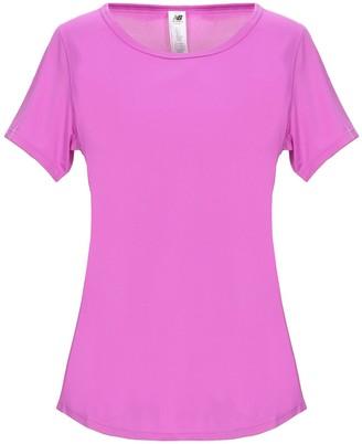 New Balance T-shirts - Item 12399814GC