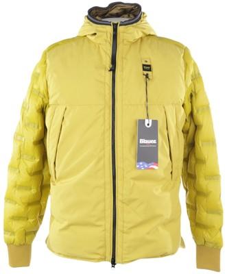 Blauer Yellow Jacket for Women