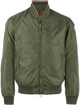 Moncler Albert jacket - men - Polyamide/Polyimide - 1