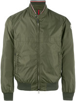 Moncler Albert jacket - men - Polyamide/Polyimide - 2